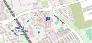 Novate Milanese Via Amoretti 1.Coop Via Carlo Amoretti Novate Milanese Mi Telefono 39